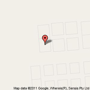 Link to Google maps to PMB 227, Umuwa NT 0872