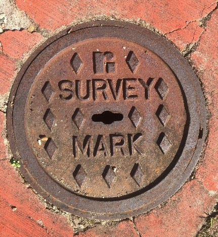 construction surveys sa sa gov au permanent survey marks 657