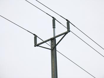 SA GOV AU - Identifying powerlines