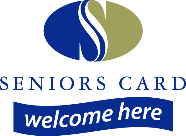 Sa business partners signage in store or in connection with your brand tells seniors they are welcome and can attract new customers the main reason seniors card members dont colourmoves