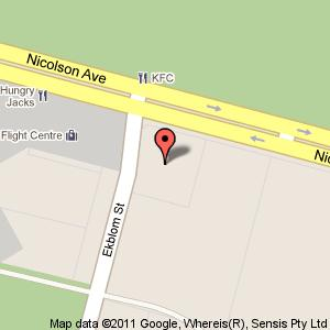 Link to Google maps for 173 Nicolson Avenue, Whyalla Norrie SA 5608